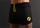 Jockfighters Rugby Short