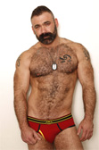 Nasty Pig Systematic Brief