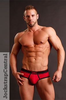Nasty Pig Ref Brief