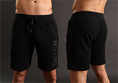 Nasty Pig NSTYPG Shorts Detail 1
