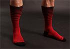 Nasty Pig XLR8 Socks
