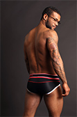 PUMP! Stealth Brief