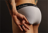 Activeman Sports Brief Detail 2