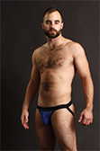 Full Kit Gear Swim Jock