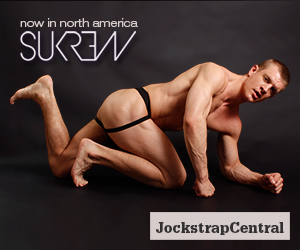 Sukrew Jocks