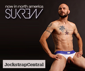 Sukrew Underwear New styles and colors