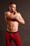 Nasty Pig Long Johns for 2013 have Arrived